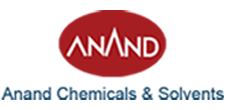 Anand Chemicals & Solvents
