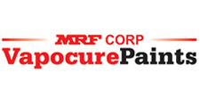 MRF Paints