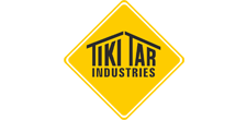 TIKI TAR Industries